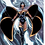 Thumbnail: Marvel X-men Storm Inspired Cosplay Costume