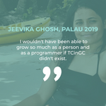 student_testimonial_jeevika_2019-01.png