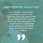 student_testimonial_max_2019-01.png