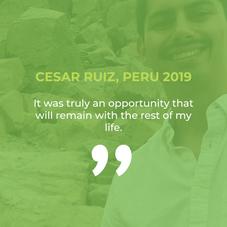 student_testimonial_cesar_2019-01.png