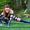 Thumbnail: Mortal Kombat's latex look Psylocke Cosplay Costume
