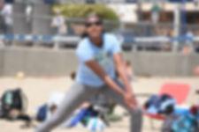 Sydney Vaughn 2020 Beach VB Resume (3).j