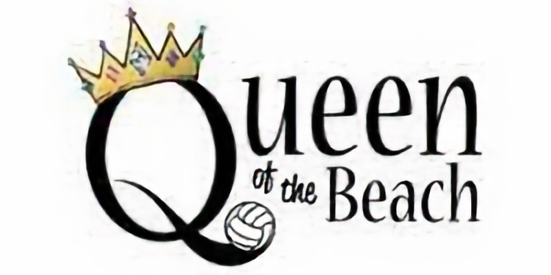 Queen of the Beach - Players vs Coaches!