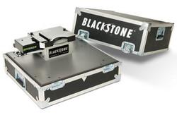 Blackstone F-02