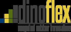 DinoFlex Flooring