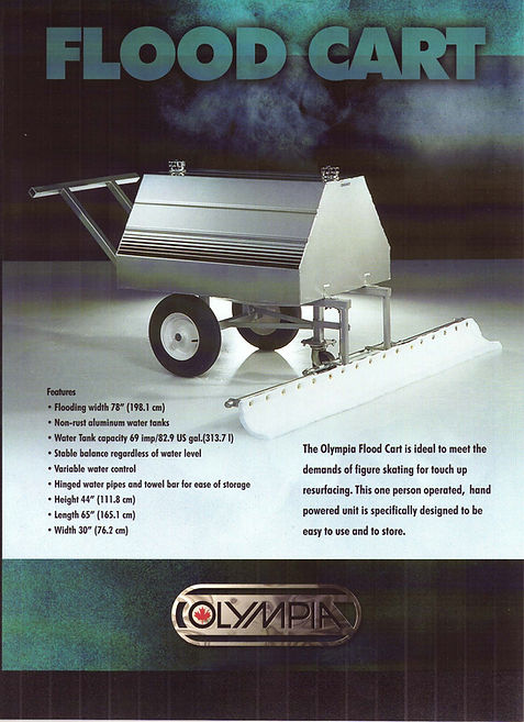 Flood cart brochure.jpg