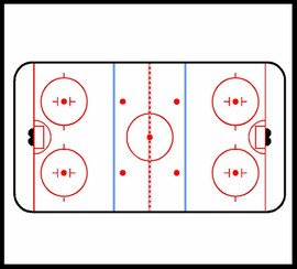 Arena layout_edited.jpg