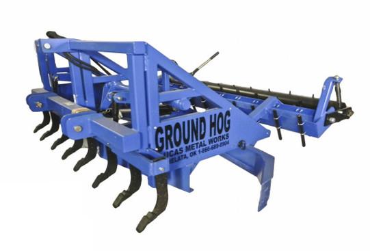 Ground Hog.jpg