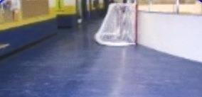 Sport Floor