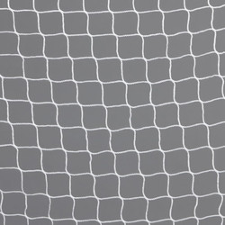 Ceiling Protective Netting