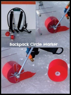 Circle Marker_edited_edited.jpg