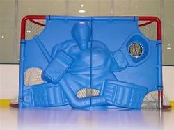 rick-o-shay-goalie-goal-blocker-target