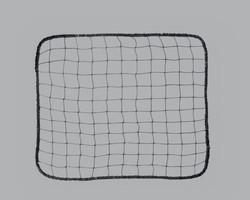 Kevlar Protective Netting