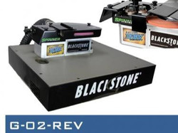 Blackstone G-02