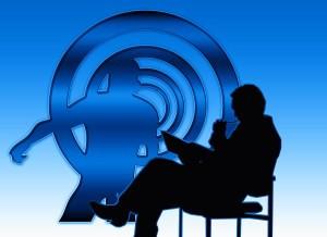 Hypnose forbedrer evnen til indlæring af sprog