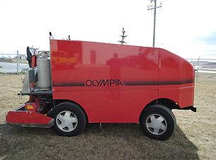 #M '99 Olympia Model 2500 p side.JPG