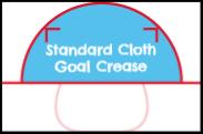 Cloth goal crease_edited_edited.png