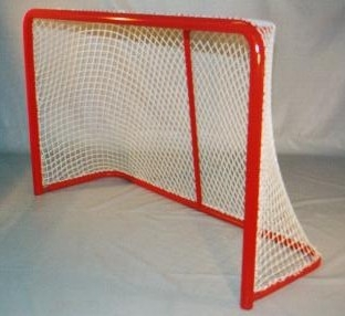 Recreational Nets