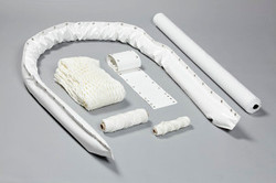 Net Protection Package