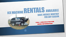 Ice machine rentals availableb.jpg
