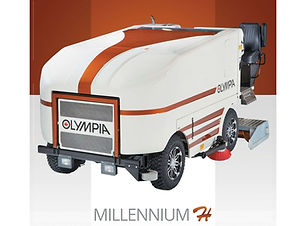 Millennium H 2021.jpg