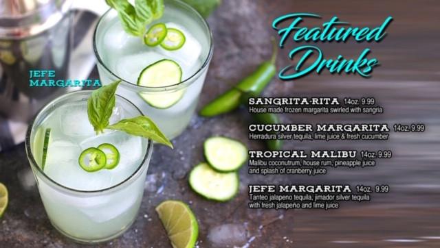 Fridas L Drinks Page 07.jpg