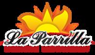 La-Parrilla-Logotype-small.png