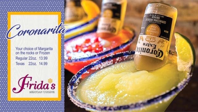 Fridas L Drinks Page 03.jpg