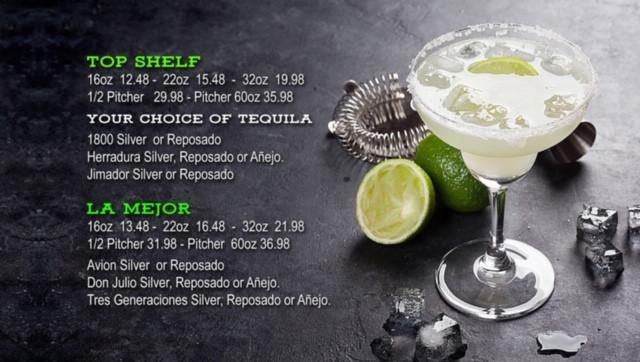 Fridas L Drinks Page 02.jpg