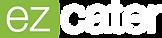 logo2w_340-d3b7c25e24808c85ce0947cf70bf8