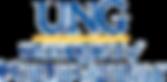 UNG_signature-Vert_2-c_175x86.png