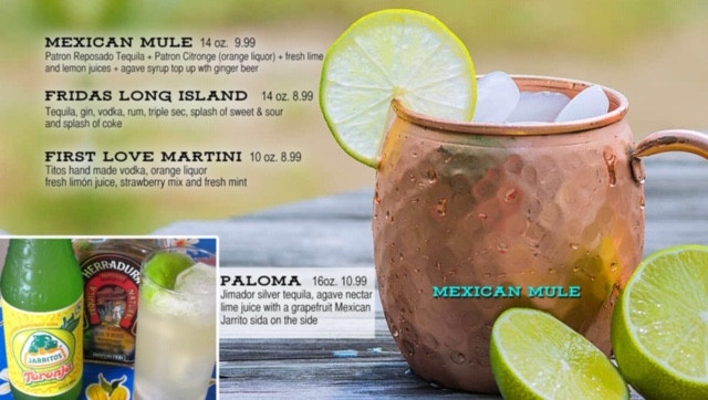 Fridas L Drinks Page 08.jpg