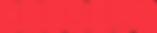 1280px-GrubHub_Logo_2016.svg.png