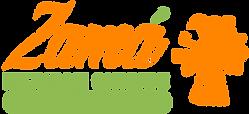 logo420x192.png