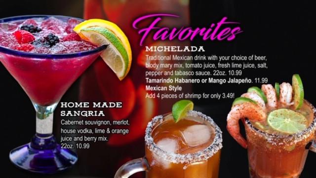 Fridas L Drinks Page 05.jpg