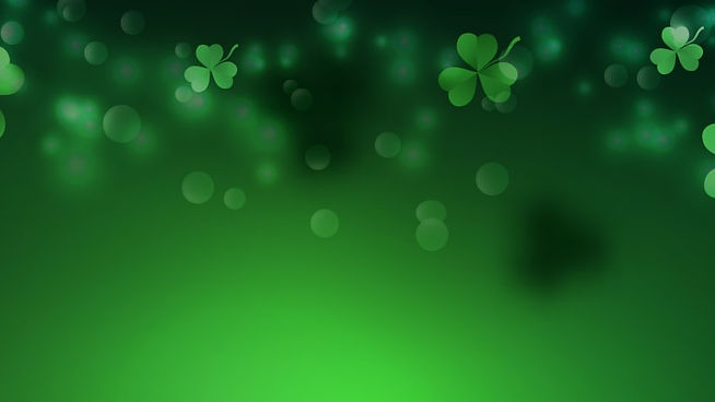 st-patricks-day-gettyimages-900812820.jp