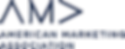 AMA-new-logo.png