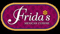 Fridas Cumming.png