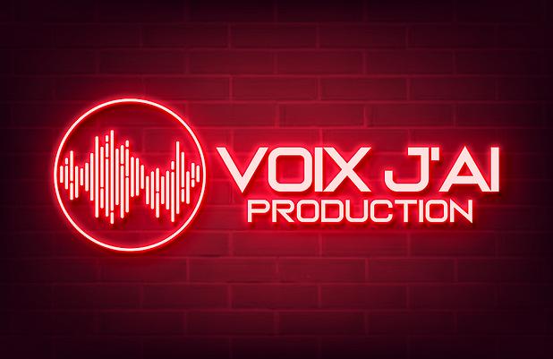 Voix-Jai-Production-version-3D-mockupp-x