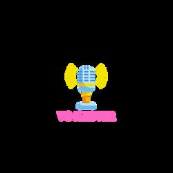 VOICEOVER 9