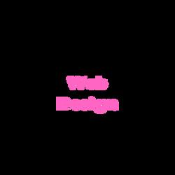 web design final