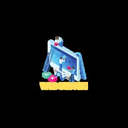 WEB DESIGN BIG 2