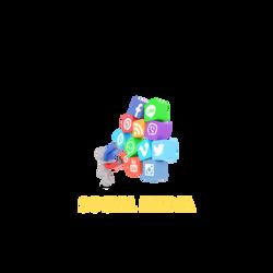 SOCIAL MED BOTTOM