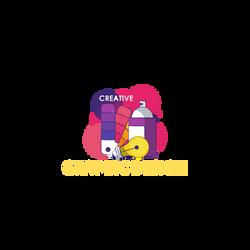 graphic design last
