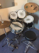 Tama drumstel.jpg