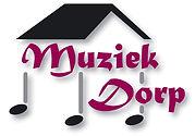 logo-schaduw.jpg