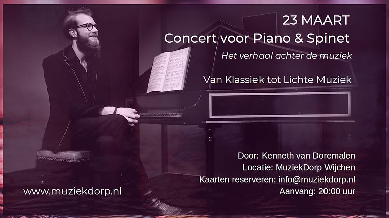 Concert Kenneth.jpg