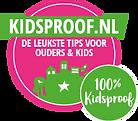 100procent_Kidsproof_96dpi.png