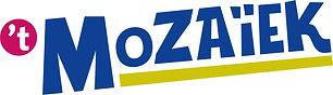 't Mozaiek Logo Def.jpg
