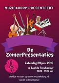ZomerPresentaties 2019.png